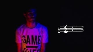 Ammar Hosny  - Four years | اربع سنين (Music video)