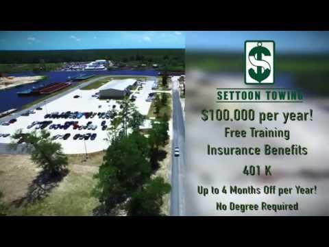 settoon-towing-commercial-2015
