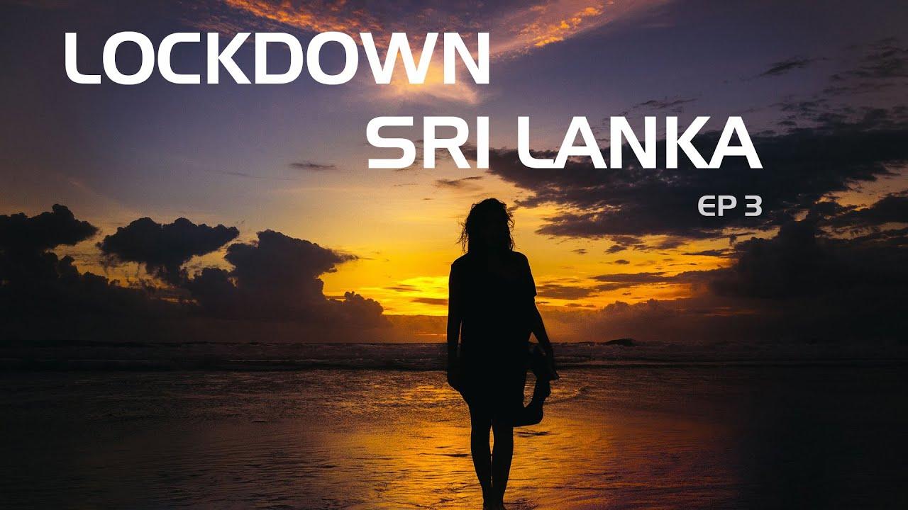 Download Underground Sri Lanka EDM Mix   Ep3   TH4RIN Mix   Mix Vibers