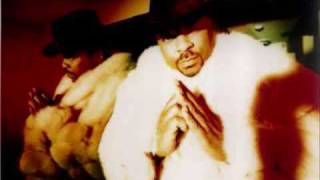Sir Mix-A-Lot My Hooptie