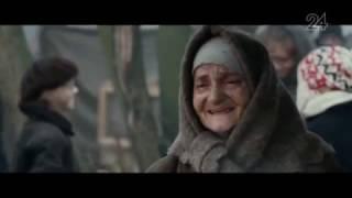 В Казани прошел закрытый показ нового отечественного кинопроекта «Землетрясение»