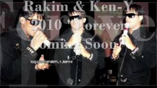 Lloras - Plan B Ft Rakim & Ken-Y (Exclusivo jowelsantana 2010)