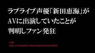 【楽曲提供】 フリーBGM・音楽素材DOVA-SYNDROME http://dova-s.jp/ び...