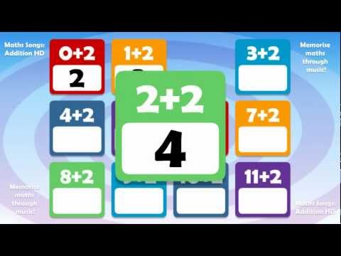 addition-song-+2-from-maths-songs:-addition-hd-ipad-app