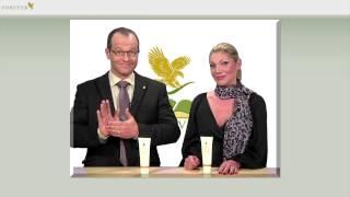 51 Aloe Propolis Creme Türkce Forever Living Products   My Beauty Shop)