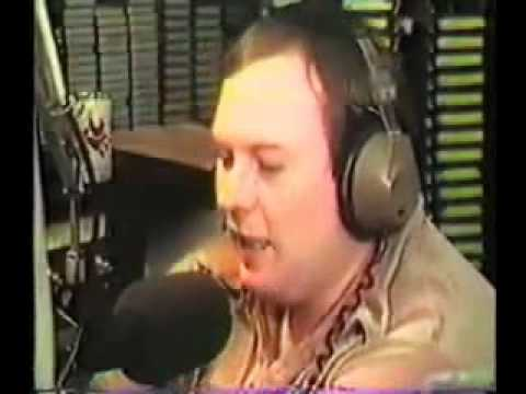 VIDEO_JAM KIIS FM (HOT KIIS #15, 14) TOH.wmv