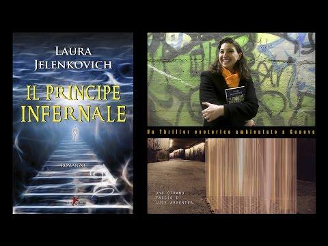 laura-jelenkovich---il-principe-infernale