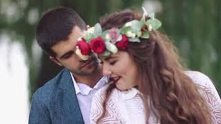Япрофи | Свадебное видео