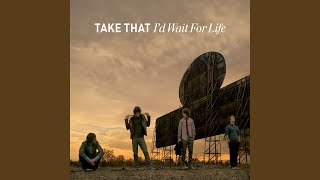 Provided to YouTube by Universal Music Group We All Fall Down (Acoustic Mix) · Take That I'd Wait For Life ℗ 2007 Polydor Ltd. (UK) Released on: 2007-01-01 ...