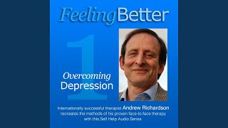 Chapter 39 - Overcoming Depression with Hope & Firefighting