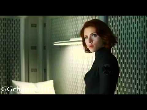 The Avengers (I Vendicatori) – Teaser Trailer Italiano