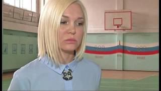 Умер во время урока  В Челябинской школе скончался молодой учитель физкультуры