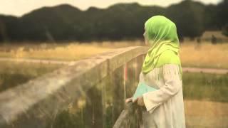 Jalsa Salana UK 2013: New Converts (Lajna)