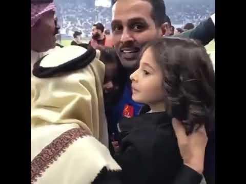 بنات ياسر القحطاني توق وزين Youtube