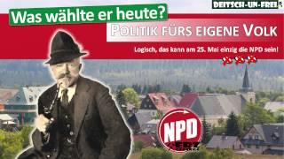 """Anton Günthers """"Deitsch on frei wolln mer sei"""""""