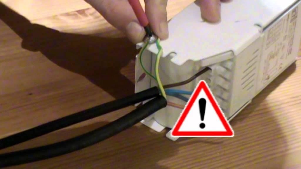 Hps Ballast Wiring Diagram Wiring Harness Wiring Diagram Wiring