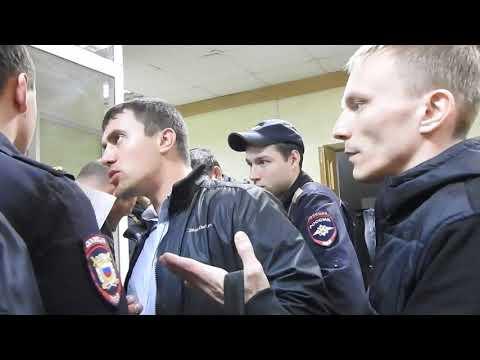 Депутат Николай Бондаренко требует освобождения Владимира Вишневецкого