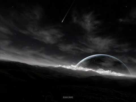 Dohm - Naktis