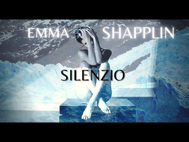 Emma Shapplin - SILENZIO