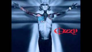 Ozzy Osbourne - Running out of time (sub. esp.)