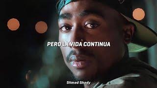 2Pac - Life Goes On (Subtitulada Español)