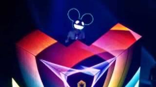 deadmau5 - Aural Psynapse (2nd Edit) (My Remake)