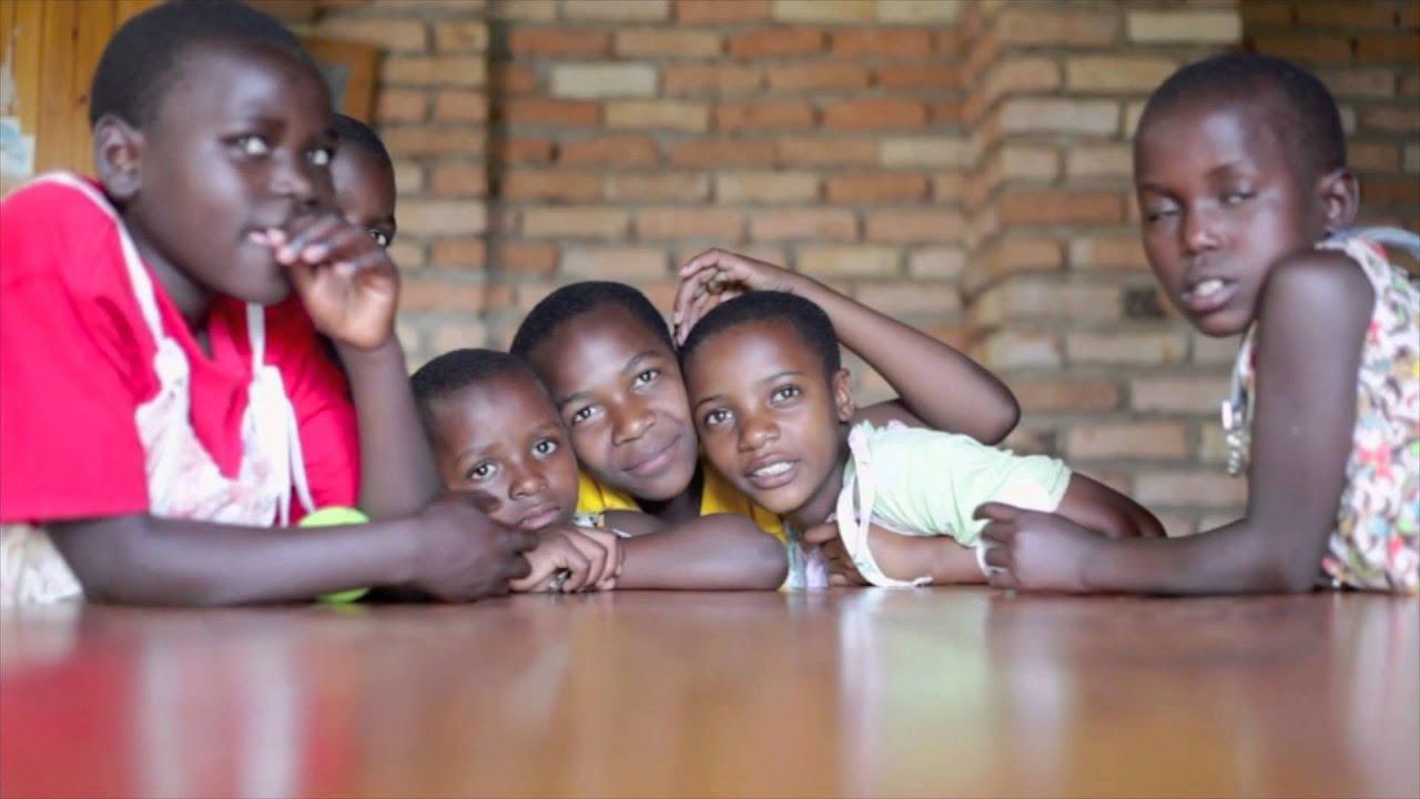 Folkehøgskolen Sørlandet - Globalt Fokus - Uformell engelskundervisning