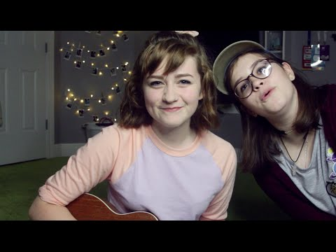 are evan edinger and dodie dating