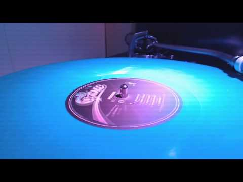 Prong - For Dear Life (33RPM)