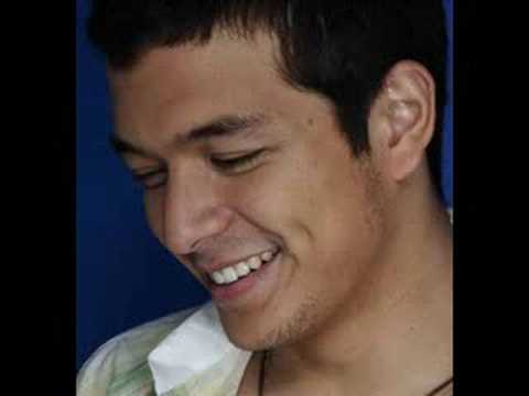 Beautiful in my Eyes  Jericho Rosales