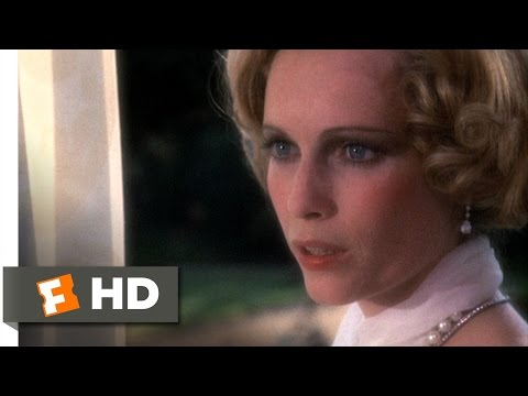 The Great Gatsby (1/9) Movie CLIP - What Gatsby? (1974) HD Mp3