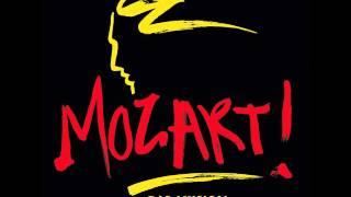Mozart! - 11 -  Niemand liebt dich so wie ich