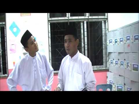 LIDC Multimedia Video MCKK