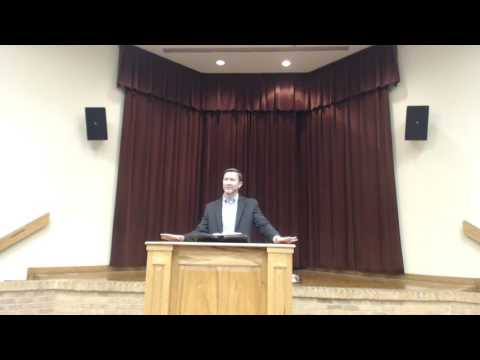 Revelation and Inspiration - Jeffrey Price