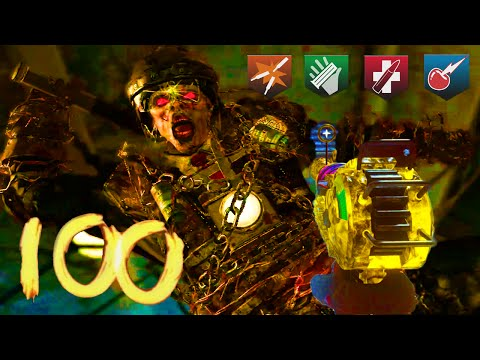 call of duty zombies super mario zombies mod black ops