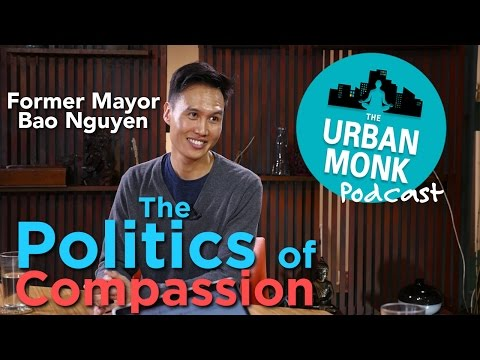 The Politics of Compassion with Guest Bao Nguyen