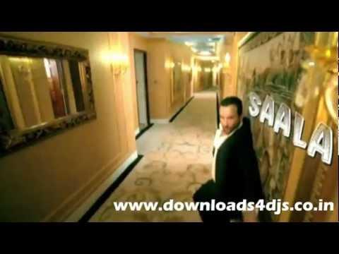 Pyaar Ki Pungi - Djette Smita - Remix - Promo
