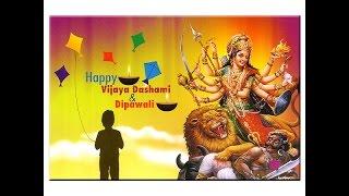 Malshree(Dashain) Dhoon -Raman Paneru (with guitar tabs)