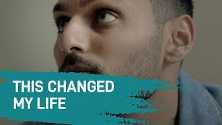 If You Need Direction WATCH THIS by Jay Shetty