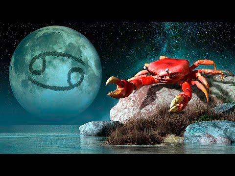 Гороскоп на сегодня - для знака зодиака Скорпион