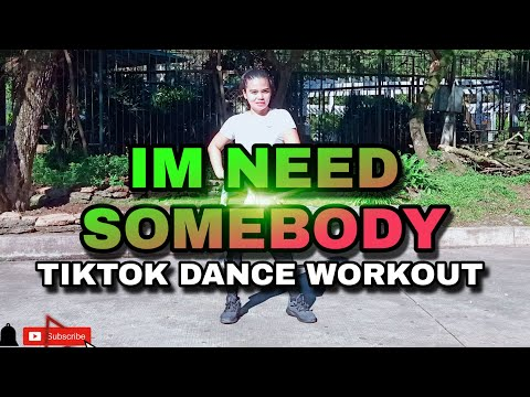 im-need-somebody---dj-lambada-|-tiktok-remix-2020-|-zumba-2020-|-dance-fitness-2020-|-tiktok-trends