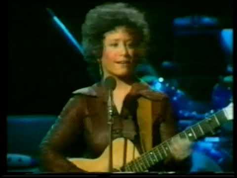 Janis Ian Tea & Sympathy 1976