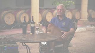 Waterford | Masterclass | Introduction to Estate by Kevin Arnold