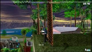 New cleo mod for GTA SA Android Free Camera Moving v5 by Hilman Ari Fahmi