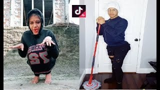 Funny Musically TikTok Videos Compilation 2019 (P1)