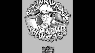 NODYAHEADTODIS 1.5/SON A BLUNTZ/DARCSYDE *LIMITED VINYL*CHOPPED HERRING