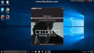 How to fix No AMD graphics driver is installed, or the AMD driver is not functioning properly