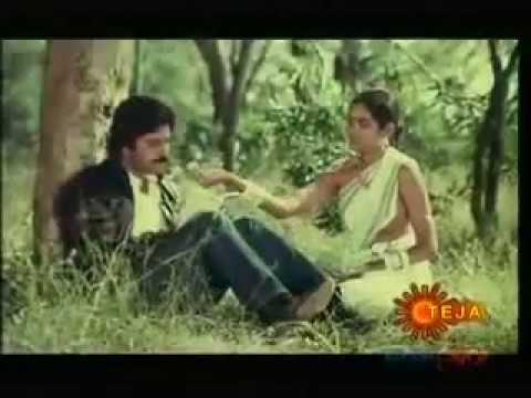 Akasam Enatido Nireekshana Ilayaraja S Janaki   YouTube