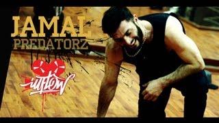Jamal | Predatorz | Trailer 2012
