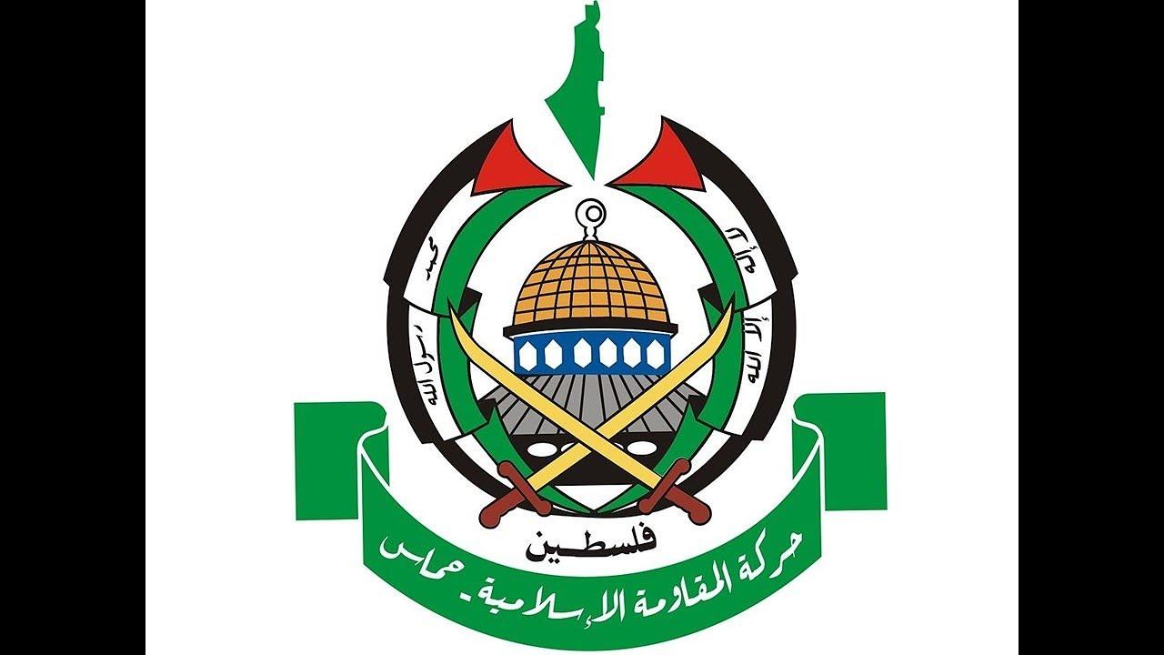 Кто пытался взорвать министра обороны Хамаса?